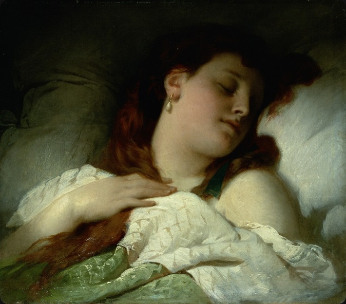 a.dandaramachado.wordpress.sandor-liezen-meyer-sleeping-woman_thumb